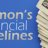 Solomon's Financial Guidelines
