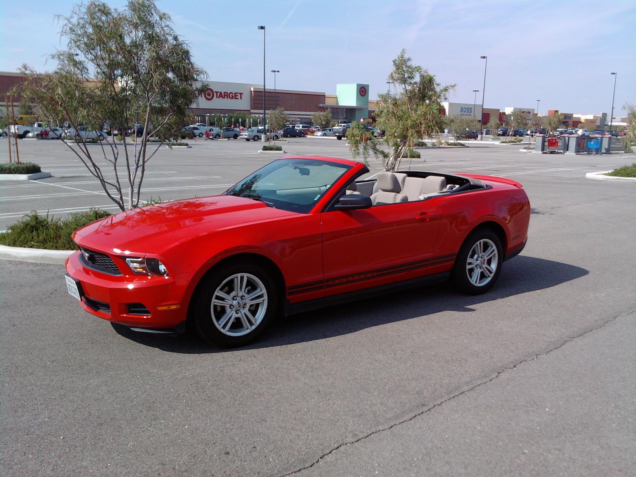 Luxury car rental nyc cheap 11