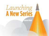 Launching A New Series